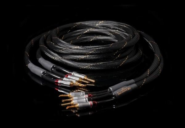 HiDiamond Diamond 2 - Singlewire - 2x3,00m