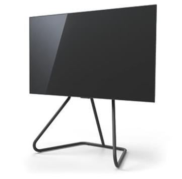 Fernseher nicht im Lieferumfang enthalten