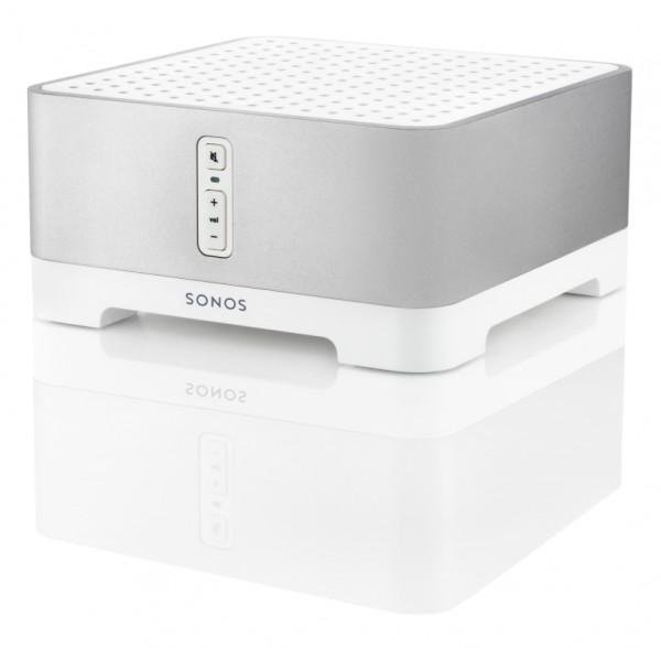 Sonos CONNECT:AMP (ZP 120)