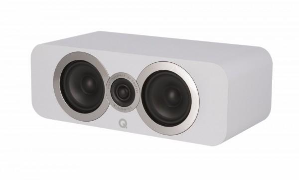 Q-Acoustics 3090Ci