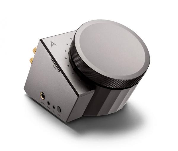 Astell & Kern Acro L1000 - Kopfhörerverstärker