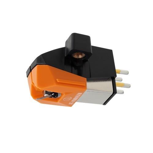 audio-technica AT-VM95EN - Tonabnehmer