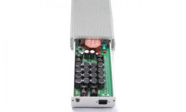 Transrotor Phono 8.2 MC