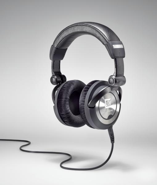 Ultrasone PRO 900i - On Ear
