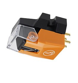 audio-technica VM530EN - Tonabnehmer
