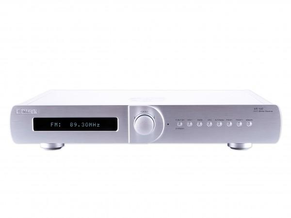 Audioblock VR-100+ MK2
