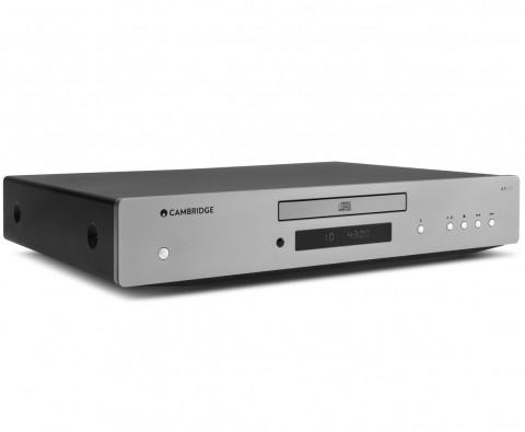 Cambridge Audio AXC 35 - CD Player