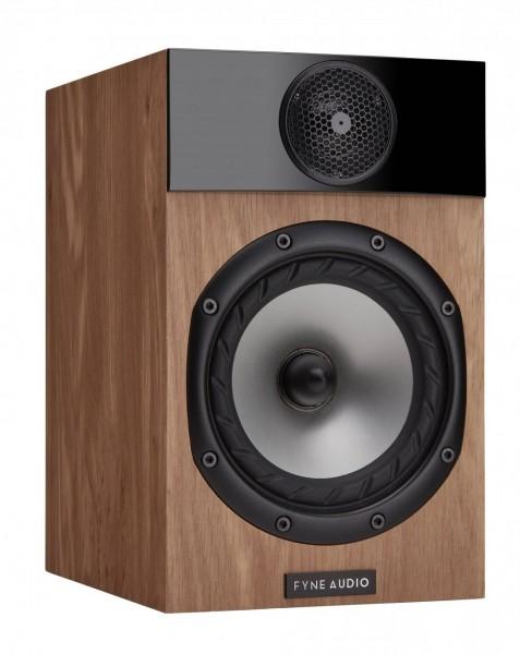 Fyne Audio F300 - Kompaktlautsprecher