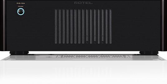 Rotel RMB-1506 - Verteilverstärker