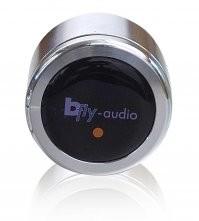 bFly-audio PURE-TUBE