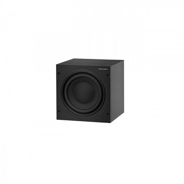 Bowers & Wilkins ASW610 - Subwoofer