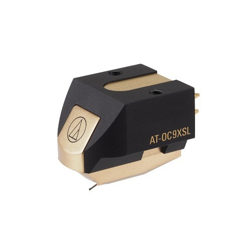 audio-technica AT-OC9XSL - Tonabnehmer