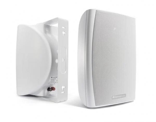 Cambridge Audio ES20 - Outdoorspeaker