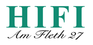 logo-hifiamfleth