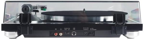 Teac TN-350 - Plattenspieler