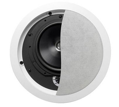 Kef Ci160QCT Commercial Speakers
