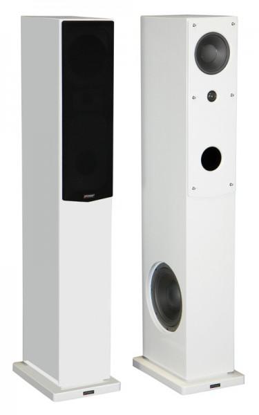 Advance Acoustic K 7S