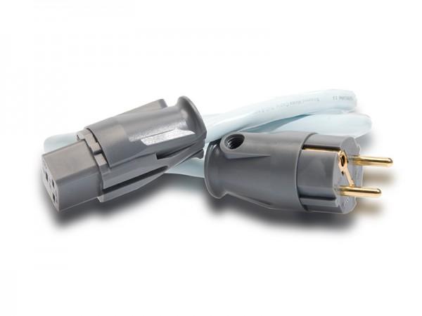 Supra LoRad 2.5 MK2 SWF - 16