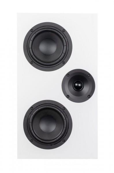 System Audio SA legend 7 - Flachlautsprecher