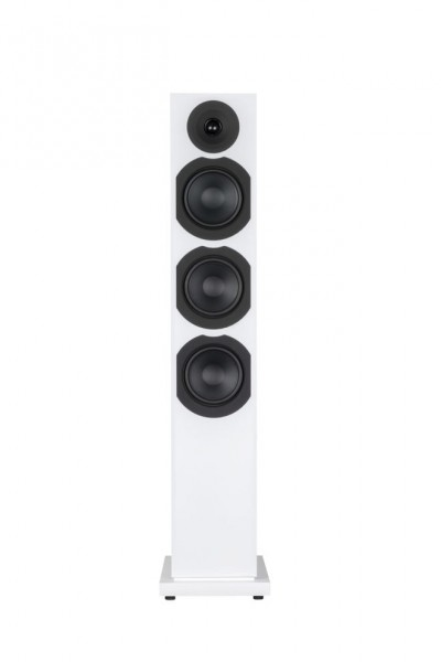 System Audio Saxo 60 - Standlautsprecher