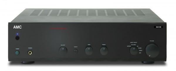 AMC XIA 100