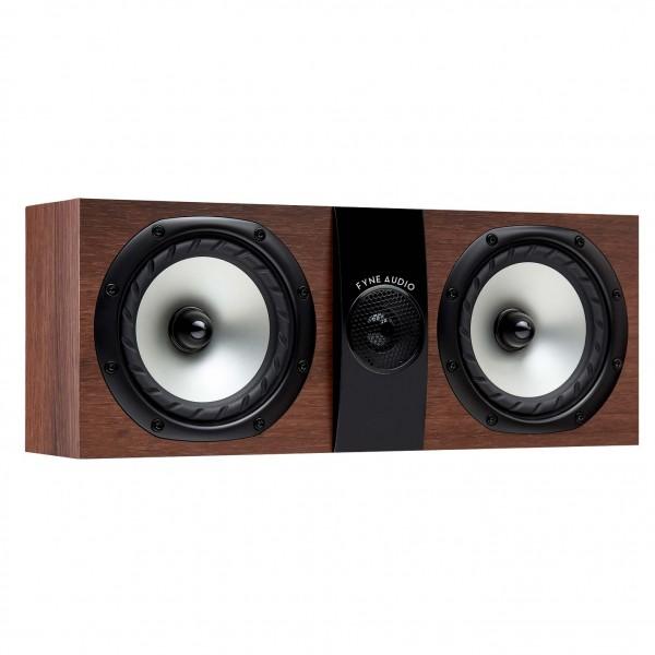 Fyne Audio F300LCR
