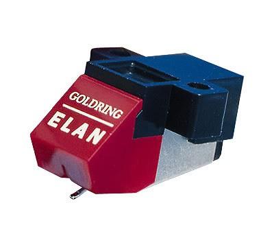 Goldring MM Elan