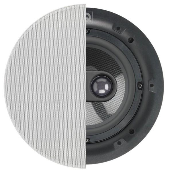 Q Acoustics QI 65CP Stereo - Einbaulautsprecher