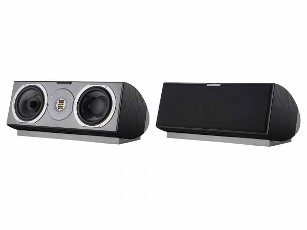 Audiovector RC Signature - Center Speaker
