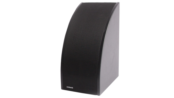 Audioblock XS-100 Subwoofer