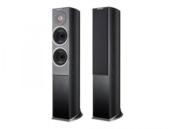 Audiovector R3 Arreté - Standlautsprecher