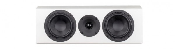 System Audio SA legend 10 - Center-Speaker