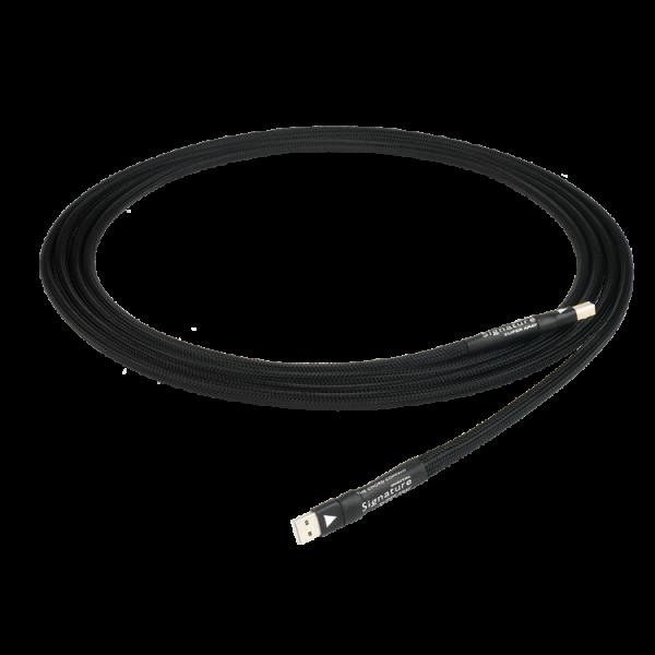 Chord Signature Super ARAY USB digital audio interconnect
