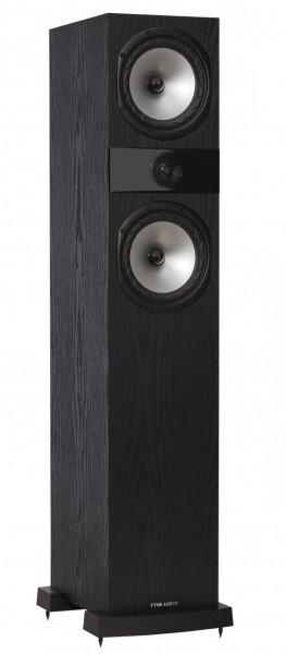 Fyne Audio F303 - Standlautsprecher