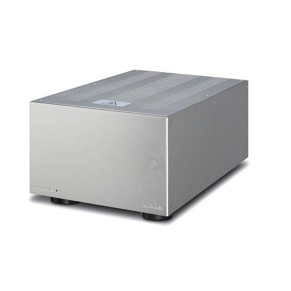 Audiolab 8300 MB