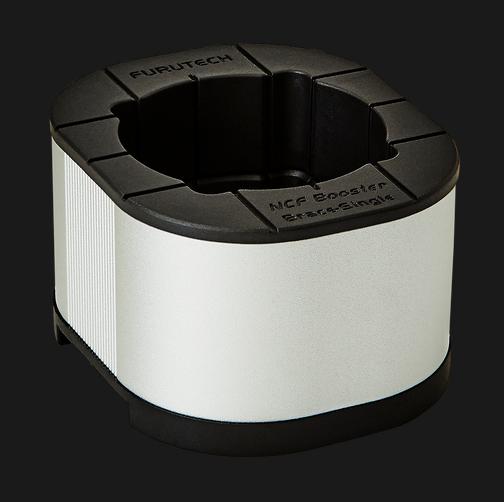 Furutech NCF Booster Brace Single
