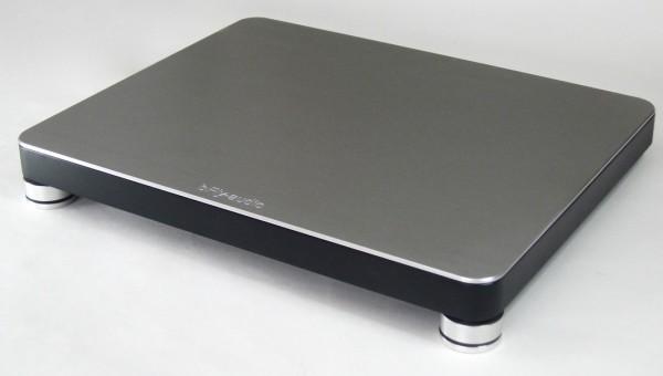 bFly-audio BaseTwo Pro
