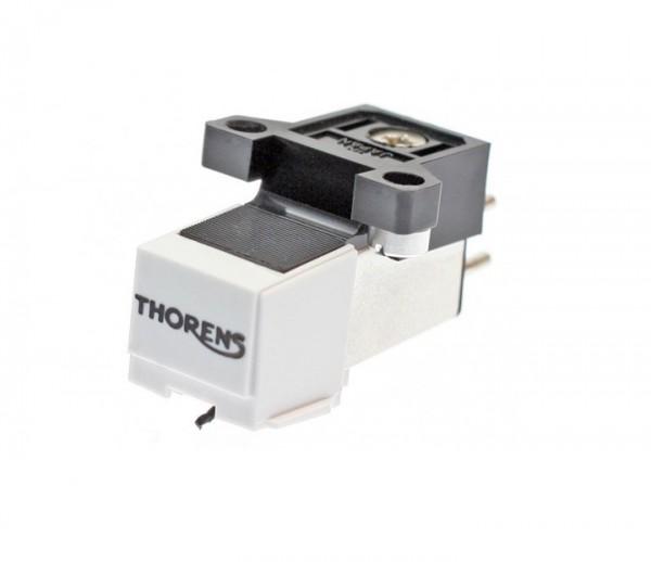 Thorens TAS 257 MM-Tonabnehmer