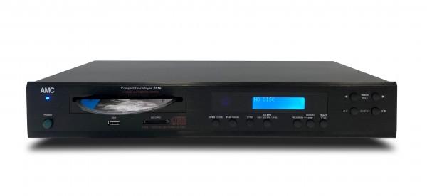AMC XCDi-vt Signature Edition - CD Player
