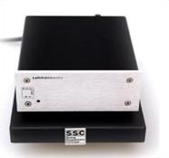 SSC Minibase