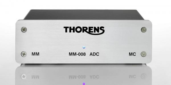 Thorens MM 008 ADC - Phono-Vorverstärker