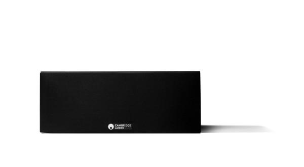 Cambridge Audio SX70 - schwarz matt