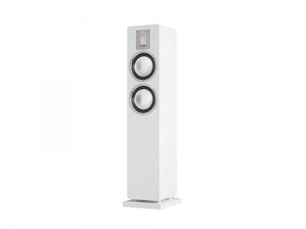 Audiovector QR3 - Standlautsprecher