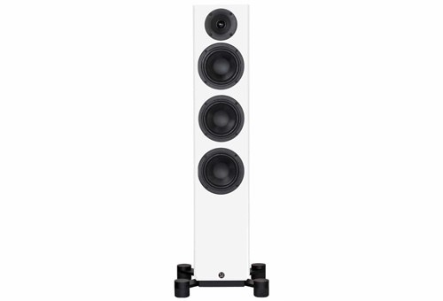 System Audio SA legend 40