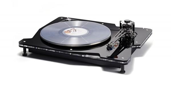 Vertere DG-1 Dynamic Groove