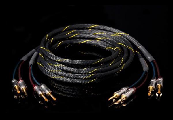 HiDiamond Diamond 1 - Singlewire 2x 3m