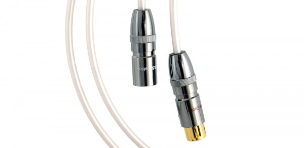 Atlas Element XLR