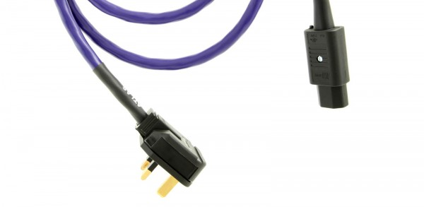 Atlas Eos dd Power Cable
