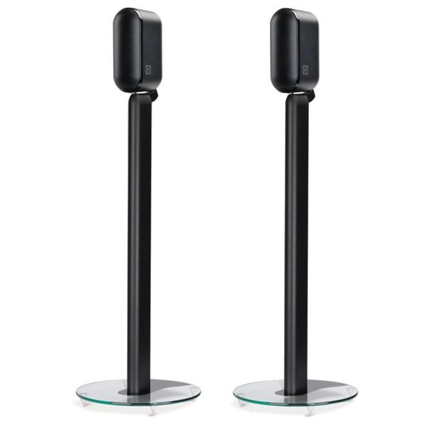 Q Acoustics Standfuß für 7000i