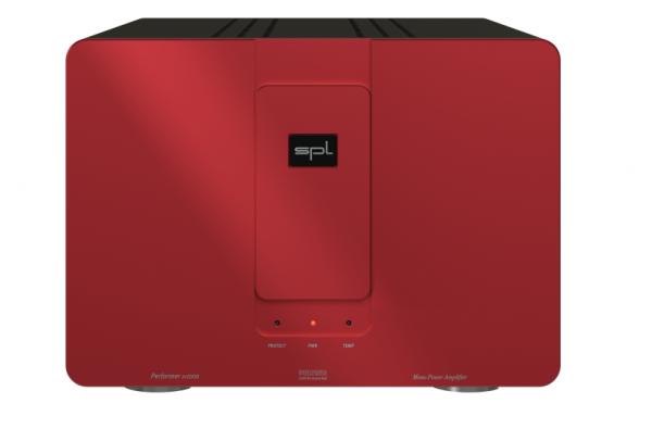 SPL Audio Performer m1000